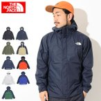 �� �Ρ����ե����� ���㥱�å� THE NORTH FACE ��� �ɥå� ����å�(Dot Shot �ʥ���󥸥㥱�å� JACKET �ޥ���ƥ�ѡ����� NP61830)