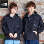 【送料無料】THE NORTH FACE Compact JKT