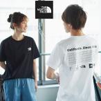 送料無料 ザ ノースフェイス Tシャツ 半袖 THE NORTH FACE メンズ ヒストリカル ロゴ ( Historical Logo S/S Tee 2021春夏 カットソー NT32159 )