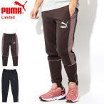 プーマ パンツ PUMA メンズ レトロ 限定(PUMA Retro P