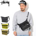ステューシー ショルダーバッグ STUSSY Light Weight ( stussy shoulder bag メンズ レディース 134212 USAモデル 正規 小物 )