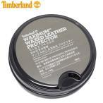 ティンバーランド Timberland 純正 ケア用品 ワキシマム ワックスド レザー プロテクター(PC307 A1FK6 Waximum Waxed Leather Protector)