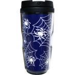 タンブラー 人気 蜘蛛 クモ 320ml mug094