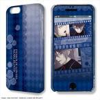 デザジャケット DIABOLIK LOVERS MORE,BLOOD iPhone 6/6sケース&保護シート デザイン05(逆巻レイジ)