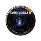 DARK SOULS II 缶バッチ デザイン01