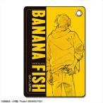 BANANA FISH �쥶���ѥ������� �ǥ�����01(���å��塦���/A)