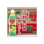 ショッピングバヤ 沖縄バヤリースシークヮーサー入り四季柑果汁100%ペットボトル500ml