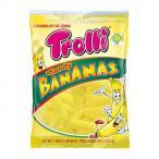 Trolli(トローリ) キャンディバナナ 100g×12個セット(同梱・代引き不可)
