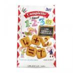ボーアンドボン カンピエロ ビスコッティ(チョコレート風味) 300g×12個(同梱・代引き不可)