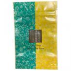 トロピカル清香烏龍茶ティーバック 台湾産 10セット 業務用 徳用セット(同梱・代引き不可)