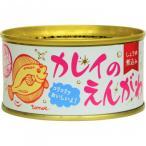 木の屋石巻水産 カレイの縁側醤油煮込み(篠原ともえラベル) 170g ×24缶セット(同梱・代引き不可)