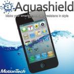 防水ケース iPhoneSE iphone5s iphone4s ケース スマホケース メール便 同梱 代引不可