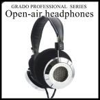 ショッピングPS3 送料無料 正規代理店による輸入品 ヘッドフォン プロフェッショナルシリーズ GRADO グラド PS1000e オープンエアヘッドフォン 代引不可