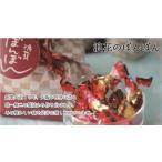 浪花のぼんぼん ウィスキーボンボン100g個包装 手土産に おしゃれな巾着袋入り チョコレートぼんぼん 大阪土産 プレゼント