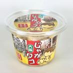 じゃがタコ 140g じゃがいも スナック たこ焼味 いちびり庵 オリジナル 大阪 お土産
