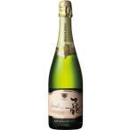 スパークリングワイン 甘口 高畠ワイナリー 嘉 yoshi スパークリング オレンジマスカット 750ml 日本 山形 ギフト プレゼント(4920205210959)