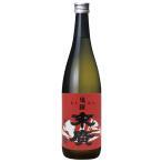 日本酒 吟醸酒 末廣酒造 吟醸 鬼羅 720ml 福島 母の日 プレゼント