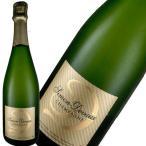 ルー・デュモンの造るシャンパーニュ シモン・ドゥヴォー&ルー・ベアティトゥディネム シャンパン サンクティトゥード 2012 750ml ブラン・ド・ブラン