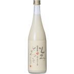 季節限定 日本酒 にごり酒 秀よし 練り上げ にごり酒 とろとろと 純米原酒 720ml 秋田 ギフト プレゼント(4993448251072)