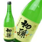 【東北銘醸株式会社】初孫 酒王 720ml 山形の日本酒