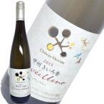 シャトー・メルシャン 甲州きいろ香 キュヴェウエノ 750ml 日本のワイン 白【高品質ワイン】