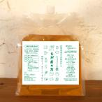 無添加洗剤 松の力 3リットル (簡易詰替パック)