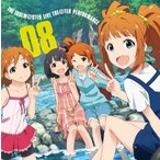 THE IDOLM@STER LIVE THE@TER PERFORMANCE 08 �����ɥ�ޥ����� �ߥꥪ��饤��! [CD]