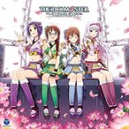 THE IDOLM@STER PLATINUM MASTER 03 ���ޥƥ饹 [CD] ��:�븶���⡢�������������;򵮲�������Χ��