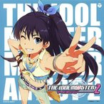 THE IDOLM@STER MASTER ARTIST 2 -FIRST SEASON- 02 �����ƶ� [CD] �����ƶ�(���Ұ���)�� ��������(Ĺë������); ŷ���չ�(��¼��Τ��)