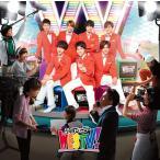 ����ˡ���WEST - WESTV! (�����) (CD��DVD)
