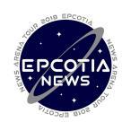 NEWS ARENA TOUR 2018 EPCOTIA (初回盤) (3DVD)