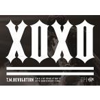 T.M.R. LIVE REVOLUTION'17 -20th Anniversary FINAL at Saitama Super Arena-(初回生産限定盤) (Blu-ray)