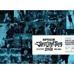 SPYAIR - JUST LIKE THIS 2018 (完全生産限定盤)(Blu-ray)