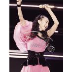 安室奈美恵 - namie amuro Final Tour 2018 〜Finally〜(初回生産限定盤) (東京ドーム最終公演+25周年沖縄ライブ+福岡ヤフオク!ドーム公演) (3Blu-ray)