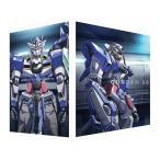 (早期購入特典あり)機動戦士ガンダム00 10th Anniversary COMPLETE BOX (初回限定生産)(Blu-ray)
