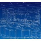 (メーカー特典付)「蒼穹のファフナー」シリーズ 究極CD-BOX(初回生産限定盤)(14CD)(下敷き)