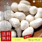 豆菓子 瀬戸内 レモン カシューナッツ 100g (50g×2)
