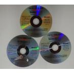 東芝 ノートパソコン Dynabook B652/F B552/F B452/Fシリーズ Windows7 Pro 64bit&32bitリカバリーディスク クリックポスト便送料無料 到着日時指定不可