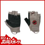 10%OFF マムート【MAMMUT】 Trovat Glove 1090-02160 taupe(7052)