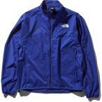 Yahoo!Mt.石井スポーツ【お買い得】ノースフェイス THE NORTH FACE スワローテイルジャケット NP21916 アズテックブルー