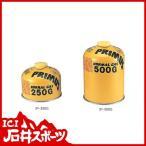 PRIMUS プリムス ガスカートリッジ IP-250G