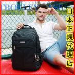 TravelPlus リュック&キャリーバッグ 撥水 レディース メンズ 旅行 キャリーケース ビジネス スーツケース 機内持ち込み 多機能 3way