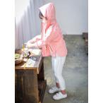 コート アウター キッズ 子供服 ジュニア 女の子 ダスターコート 春新作 長袖 通園 通学 可愛い  韓国風