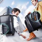 swisswin スーツケース サブバッグ キャリーケース ビジネスキャリー サイレント機内持ち込み 2輪独立 サイズS 容量35L