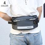 swisswin ショルダーバッグ ボディバッグ メンズ ウエストバッグ レディース 斜めがけバッグ パソコンバッグ 防水 旅行 通勤 スクールバッグ