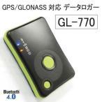 GL-770  Bluetooth Smart搭載GPSロガー【メール便対応不可】