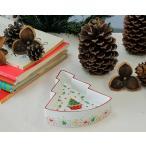 ビレロイ&ボッホ ウィンターベーカリーデコレーション キャンディーケース ツリー 3860 [2015クリスマスカウントダウン]