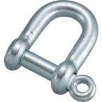 あすつく対応◆AL78631 ネジシャックル 16mm