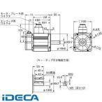 【キャンセル不可】AS16980 ACサーボモータ G5シリーズ(パルス列入力タイプ)