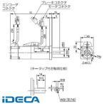 【キャンセル不可】AT58639 ACサーボモータ スマートステップ2(パルス列入力タイプ)